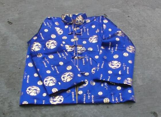 吴江寿衣出售价格